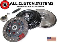 ACS STAGE 1 CLUTCH KIT+HD FLYWHEEL 1994-2001 ACURA INTEGRA B18 1.8L