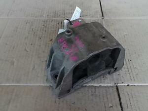 AUDI A3 RIGHT SIDE ENGINE MOUNT 03/97-05/04