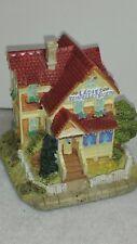 Liberty Falls Ladies Temperance Society Ah132 Mint in Box