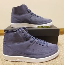 huge discount 48719 dd154 Nike Air Jordan 2 Retro Decon Size 7 UK BNIB Genuine Authentic Mens Trainers