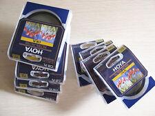 for SLR Camera Lens HOYA 46-82 CPL PL-CIR Ultra-thin Circular Ring Polarizer fit