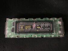 Timer presa come BEKO 267000036 Portaglielo Modulo per Forno Fornello
