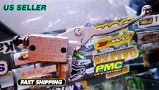 SUZUKI Brake Master Cylinder LT LTZ LTF LTZ LTA230 250 300 400 450 500 750 ATV