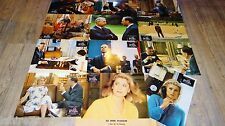 LE BON PLAISIR ! trintignant catherine deneuve jeu 12 photos cinema lobby cards