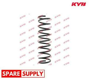 COIL SPRING FOR VOLVO KYB RA5145 FITS REAR AXLE
