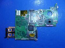 "Toshiba Satellite U305-S2812 13.3"" Genuine Intel T5550 Motherboard A000017400"