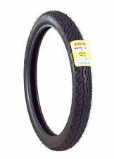 Pirelli MT 66 Route 801100 80/90-21 48H Front Motorcycle Cruiser Tire