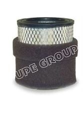 New Air Intake Filter Element For Air Compressor 18p