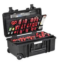 Valigia porta utensili GT Line WATERPROOF GT 51-22 PEL cassetta a tenuta stagna