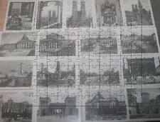 30 Kauffotos München um 1933 Foto Fotos Fotografie Munich ca. 7 x 9 cm Photos
