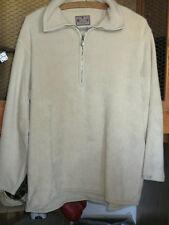 Damen Pullover beige Größe S von Mustang