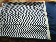 Personlized Chevon handmade standard boutique pillowcase you choose