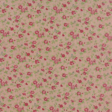 Moda Long Quarter Craft Fabrics
