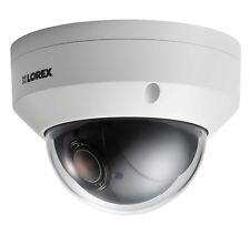FLIR Systems LNZ32P4B Lorex By Flir Lnz32p4b 1080p Ptz Poe Ip Camera