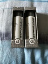 BN Dermalogica Special Cleansing Gel 50ml (Travel size) Duo
