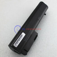 New 9 Cell Laptop Battery For HP Compaq NC2400 Serie 2510p EliteBook 2530p 2540p