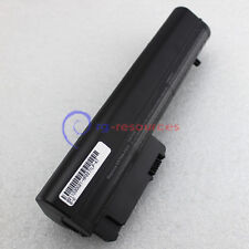 7800MAH Battery for HP EliteBook 2530p 2540p NC2400 2533t HSTNN-FB22 EH767AA new
