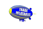 i-inflatables