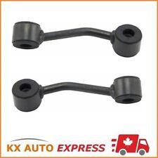 2X Front Stabilizer Sway Bar Link Kit for Dodge Freightliner Sprinter 2500 3500