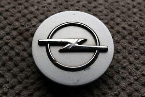 Original Opel Vauxhall GM 09179670KG Alloy Wheel Center Cap Cover Hub