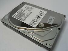 Hitachi HP 500GB SATA 7200rpm 3.5in HDD - HDP725050GLA360 - 0A36886