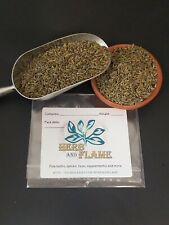 Lavender Flowers Dried (1 2 3 4 5 8 12 oz ounce lb pound Lavandula x intermedia