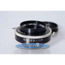 Fuji Fujinon-W 6,3/150 copal 0
