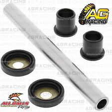 All Balls Swing Arm Bearings & Seals Kit For Honda TLR 200 Reflex 1986 Quad ATV