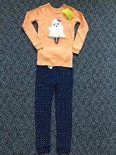 Gap Toddler Girls Haloween Pajamas. Size 5T.