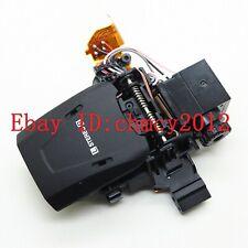 Flash Assembly Lamp Tube for Nikon Coolpix B700 Repair Part