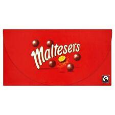 Mars Maltesers chocolate Gift Box 360g