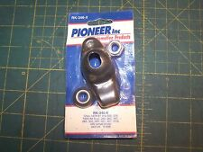 PIONEER RK-346 Engine Rocker Arm kit fits Buick, Chevrolet, Pontiac Small Block