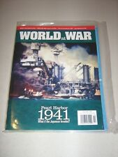 Invasion Pearl Harbor: What if the Japanese Invaded on 7 December, 1941 (New)