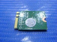"""System76 Lemur Lemu 6 14.1"""" Genuine Laptop WIFI Wireless Card 8260NGW"""