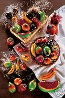 Frutta martorana di sicilia - mista - in conf. da 500 g