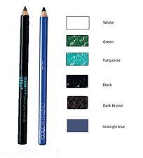 Avon Eyeliner - ColorTrend Pencil Play Eye Liner - Color Trend Cosmetics