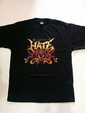 Hate - Morphosis T-Shirt Size X-Large