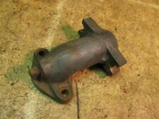 Wisconsin Engine LC266A Intake Manifold TH