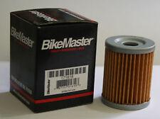 Bikemaster Replacement Oil Filter JO-S108