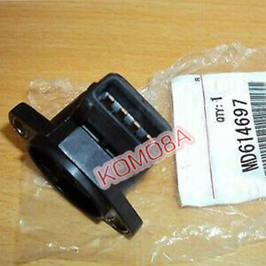 MD614697 TPS Throttle Position Sensor For Eagle Summt Mitsubishi Montero 89-2001