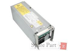 FSC Primergy TX150 S5 S6 Netzteil PSU Power Supply Unit 450W S26113-E483-V50-R