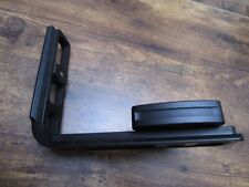 US Seller - Acratech extended L bracket, arca type, near mint, free shipping