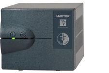 Ametek Abcg065-11