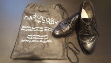 Dancing Shoes Man Darcos Size EU 39