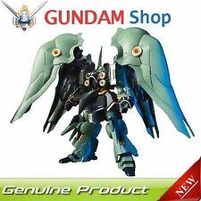 BANDAI HG Mobile Suit Gundam UC 1/144 NZ-666 Kshatriya HGUC Japan 160542