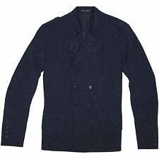 c8b38b00ec27 Men s Coats   Jackets