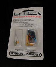 Hornby Zero 1 R955 R.955 Locomotive Module