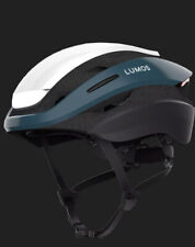 Lumos Ultra - Bike Helmet Deep Blue M-L