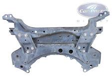 06-16 Toyota RAV4 Scion Prius Front Subframe Crossmember Cradle Suspension