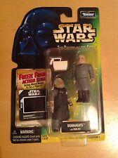 Star Wars POTF Freeze Frame Ugnaughts